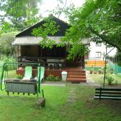 Rárós Ház