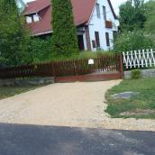 Zsóry Levendula Vendégház