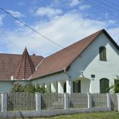 Falusi Vendégház