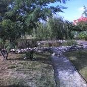 Villa Negra Apartman
