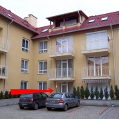 AAA apartment 1