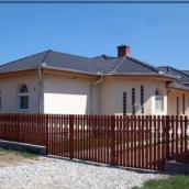 Dósa Ház