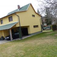 Kosztolányi Ház