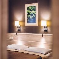 Natur Hotel Kövestető-Hosszúhetény