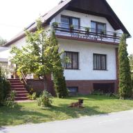 Tóth Apartman
