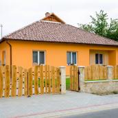 Urbán Vendégház