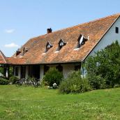 LillaLulla Vendégház