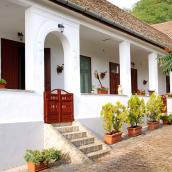 Szabó-Bali Vendégház