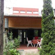 Julcsi Apartman