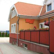Motel Vargas