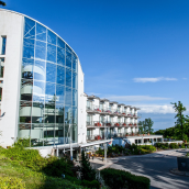 Residence Ózon Conference & Wellness Hotel