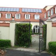 Hotel Margaréta