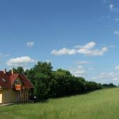 Neptun Apartman Tisza-tó
