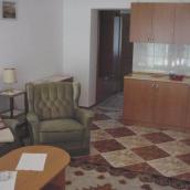 Balaton B Apartman