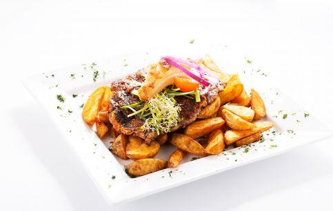 Gusto Restaurant Gyula - Hovamenjek.hu