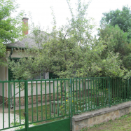 Pitypang Vendégház