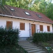Csevice Erdei Iskola