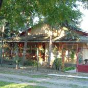 Benkő Vendégház