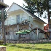 Németh Vendégház