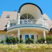 Villa Akarattya
