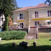 Boróka Minihotel