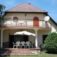 Müller-ház