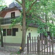 LacBáHáz Balaton