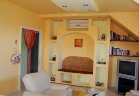 Perczel Luxus Apartman
