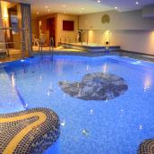 Wellness Hotel Balaton