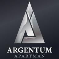 Argentum Apartman