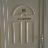 Adél Apartman