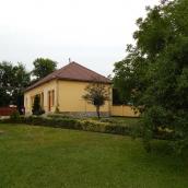 Turai Vendégház