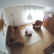 Cicero Apartments Villa Alba