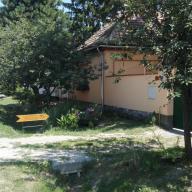 Sugovica Vendégház