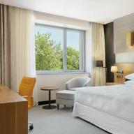Four Points By Sheraton Kecskemét Hotel és Konferenciaközpont