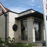Fedasz Dental Hotel
