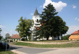 Bakonyi Margaréta Vendégház