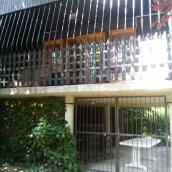 Levi-ház