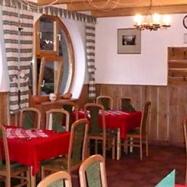 Sugovica Halászcsárda Kecskemét