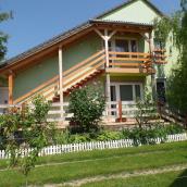 Iványi Vendégház