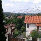 Rossini Apartman