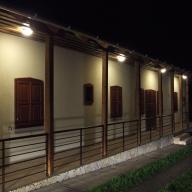 Öreg Somfa Vendégház