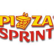 Pizza Sprint Szolnok