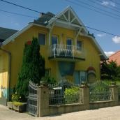Seven Apartman