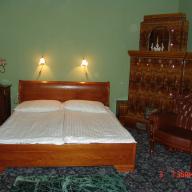Hotel Hódi
