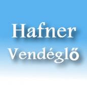Hafner Vendéglő Tatabánya