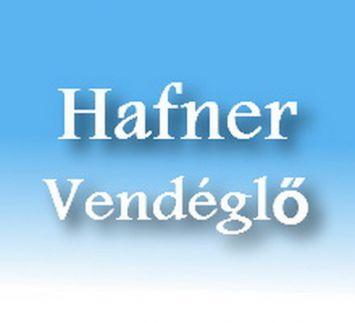 Hafner Vendéglő Tatabánya6  Hafner Vendéglő Tatabánya ... abe7905ca5