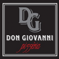 Don Giovanni Pizzéria Tatabánya