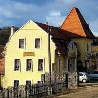 Cserhát-Völgy Fogadó