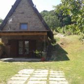Koko Nyaralóház